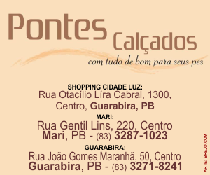 pontes_calcados_300x250