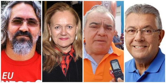 Candidatos-em-Guarabira-2