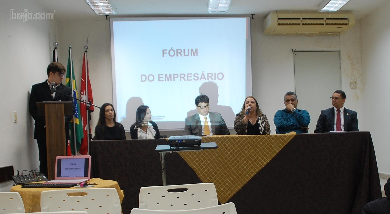 forum_do_empresario_por_aconte_em_19-09-2016_ok2