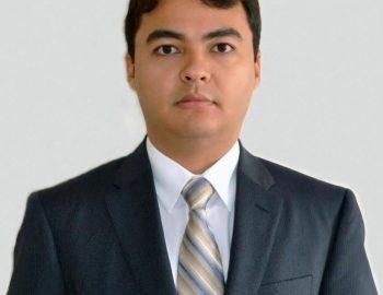 JUIZ_ELEITORAL_BANANEIRAS
