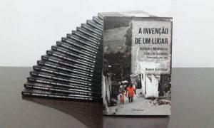 livro_hilmaria_cg