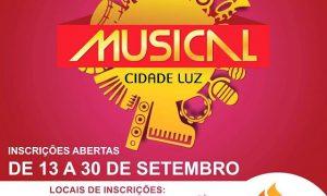 musical_cidade_luz