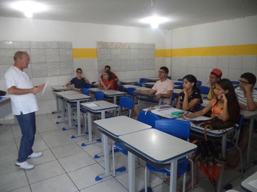 projeto_caicara_05
