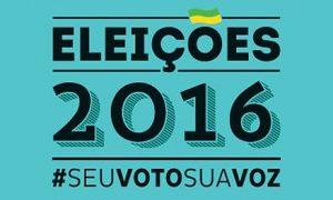 eleicoes-2016_azul_capa