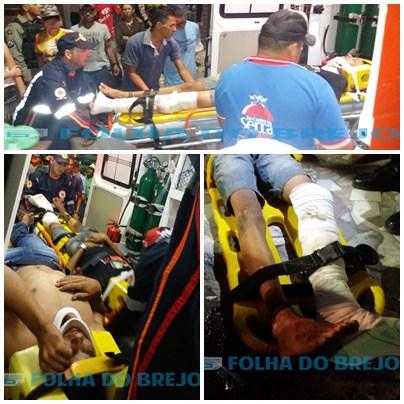 motociclistas-feridos_200916