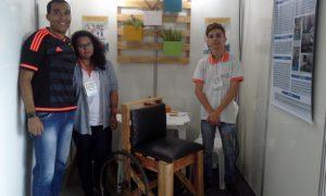 see-alunos-criam-cadeira-de-rodas-e-chamam-atencao-em-evento-da-ufpb-31