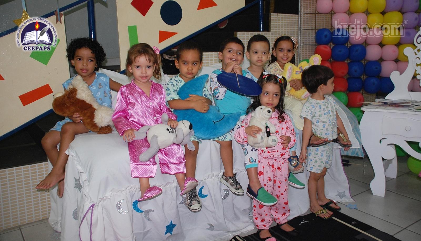 ceepaps_noite_do_pijama_2016_pra_capa