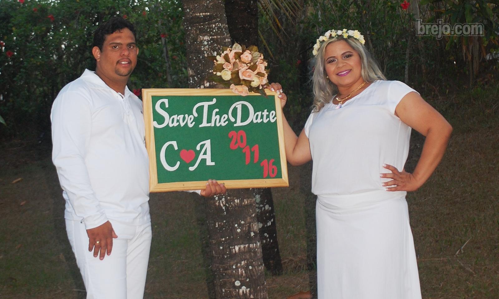 claudiana_pre-casamento__capa_brejocom