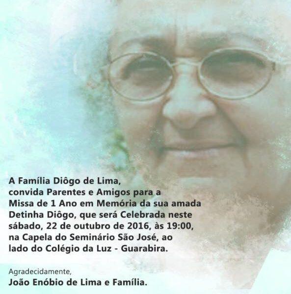 convite_missa_1ano_detinha