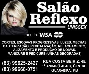 Salão Reflexo unissex_300x250