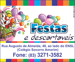 festas_e_descartaveis_ao_lado_do_ensl_300x250