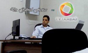 gabriel_na_tv_tambau__montagem_divulgacao