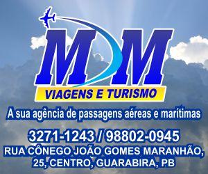 mdm_viagens_300x250