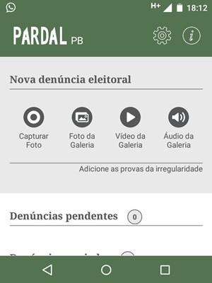 pardalpb2_twjt6mf