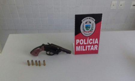 arma_apreendida_021116