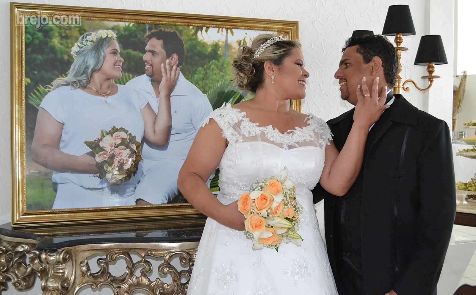 claudiana_e-alberto__casamento_capa_1600px