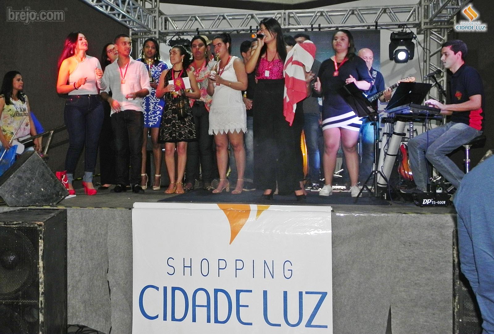 musical_cidade_luz_2016__final