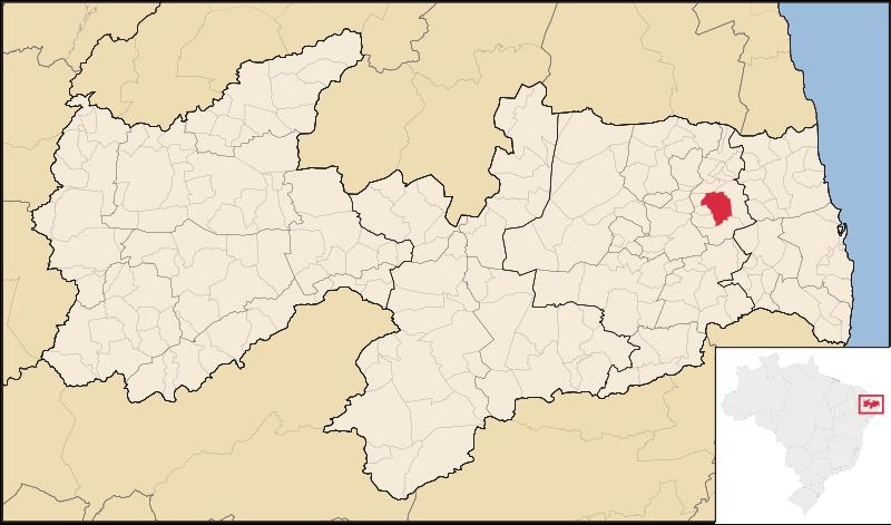mapa-guarabira