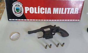 arma291116