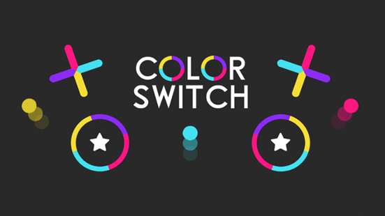 color_switch__poki