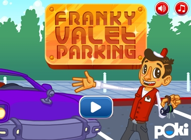 franky_valee_parking