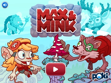 max_e_mink