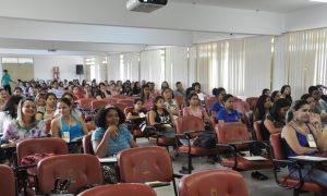 debate_pedagogia-uepb