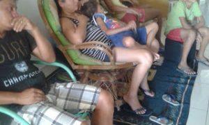 familia-jogador-rn
