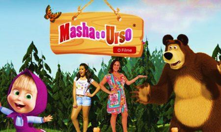 masha_e_o_urso_ofilme