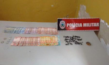 policia-apreende-adolescente-suspeito-de-atuar-no-trafico-de-drogas-em-sape-768x432