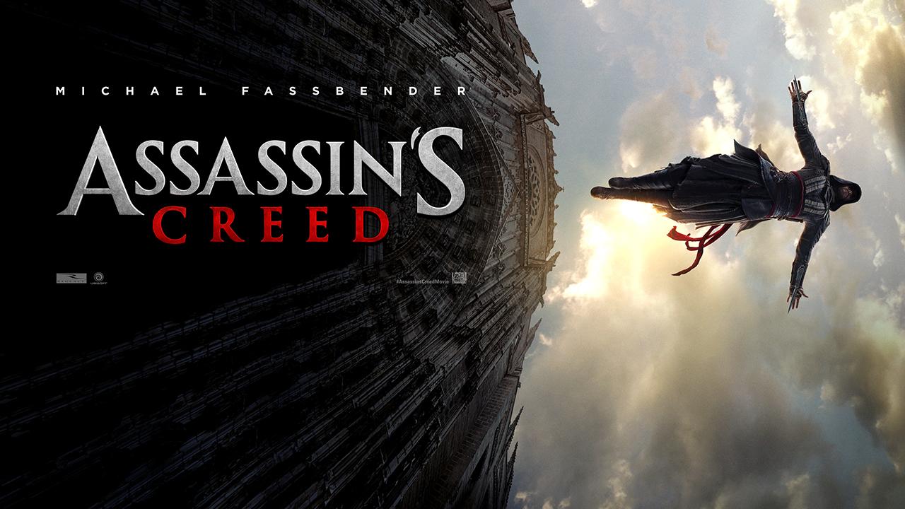 assassins_creed__o_filme_divulgacao