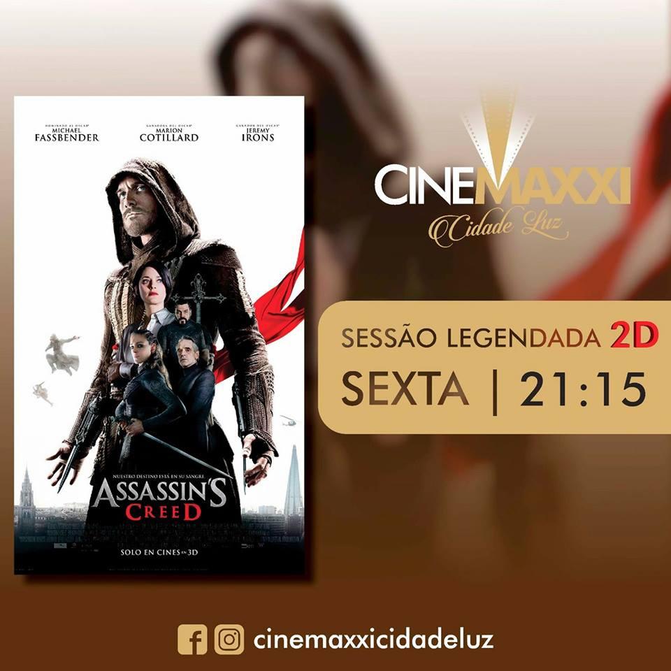 AssassinsCreed__sessao_legendada_2d