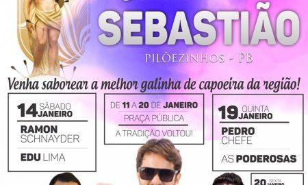 festa_de_saosebastiao_em_piloezinhos_pb_2016