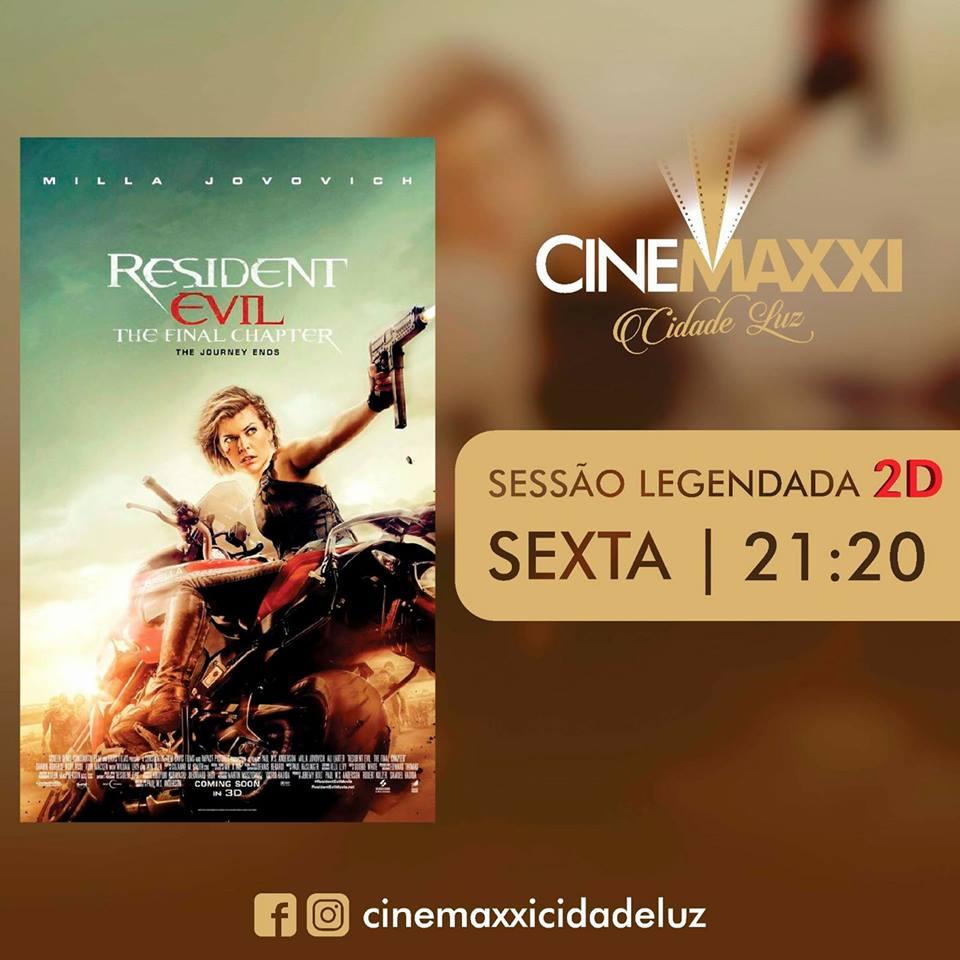 Resident_Evil_6__sessao_Legendada_nesta_sexta