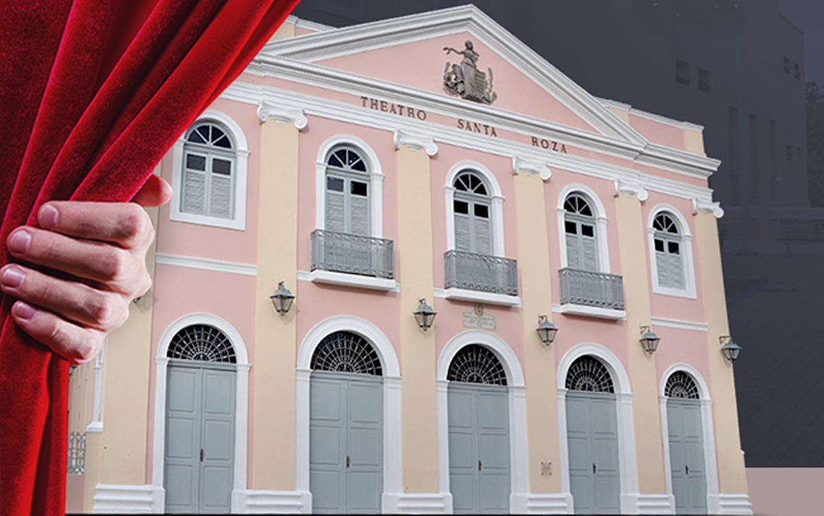 Teatro_Santa_Rosa_foto_divulgacao_SecomPB