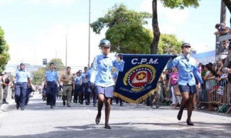 colegio_da_policia_militar_da_paraiba__divulgacao_pmpb