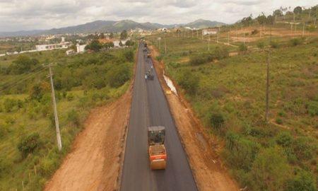 O investimento da obra está orçado em aproximadamente R$ 10 milhões (Imagem: Jota Alves/Rafael San)
