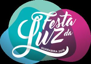 festa-da-Luz-2016_-300x213