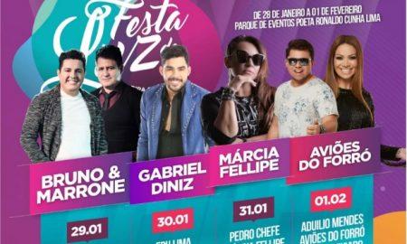 festa-da-Luz-2017