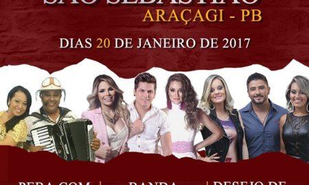 festa_sao_sebastiao_em_Aracagi_2017
