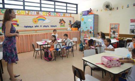 sala_de_aula_professora_foto_ilustrativa