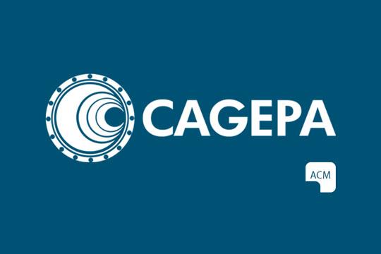 Cagepa_ACM