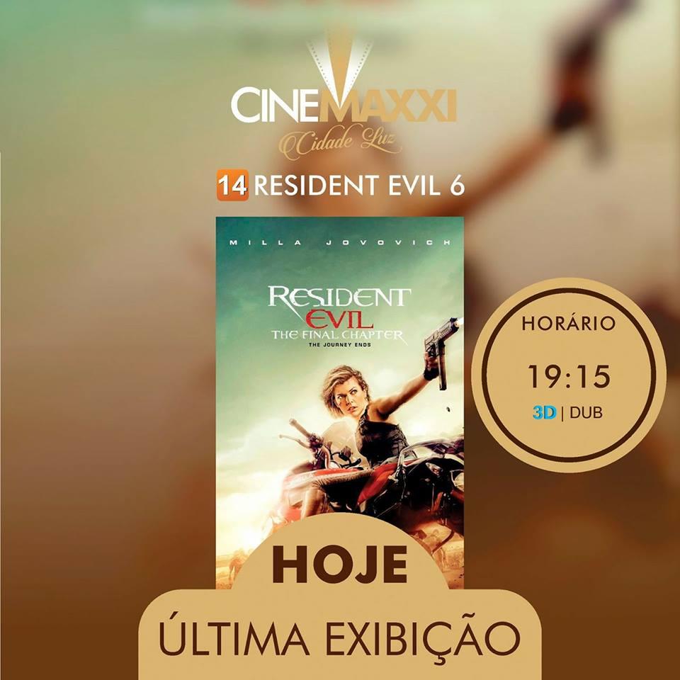 Resident_Evil_6__Ultima_Exibicao_no_CineMaxxi