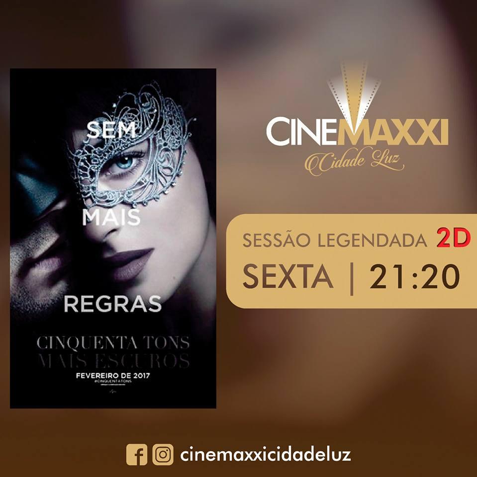 cinemaxxi_sessao_2D_Legendada_sexta_50TonsMaisEscuros