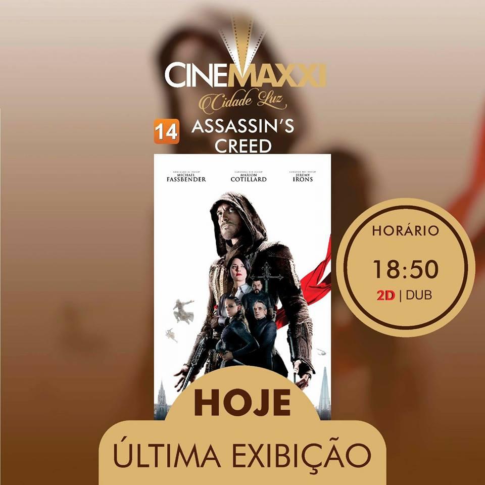 cinemaxxi_ultimo_dia_de_exibicao__Assassins_creed