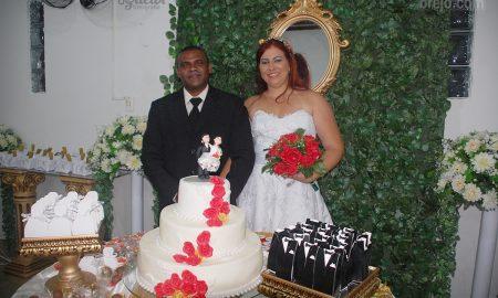 keila_e_cicero_casamento_em_18.02.2017