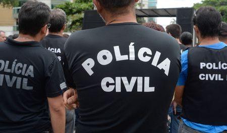 policial_civil_de_vitoria__divulgacao
