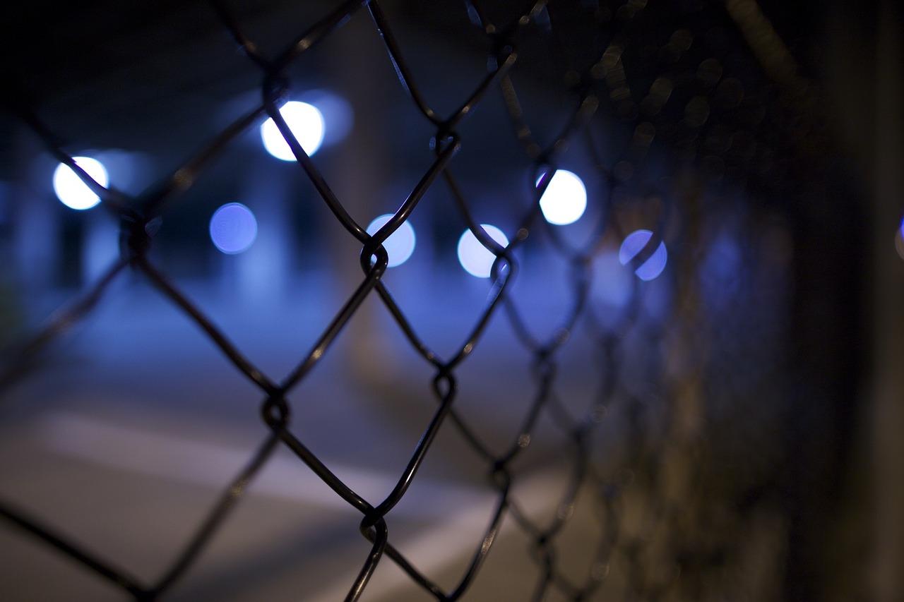 prisão_cadeia_cerca__foto_ilustrativa
