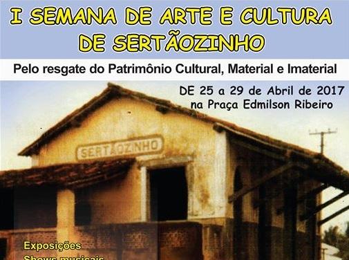 sertaozinho_I_semana_de_arte_e_cultura__foto_divulgacao