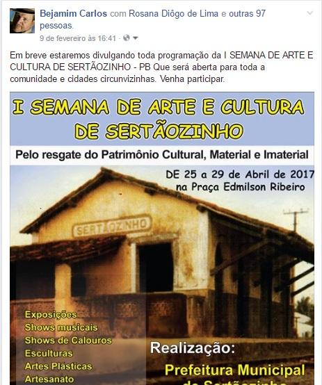 sertaozinho_I_semana_de_arte_e_cultura__foto_divulgacao__via_facebook